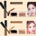 Eye Brow Tattoo Tint Waterproof Long-lasting Peel Off Dye Eyebrow Gel Cream Mascara Make Up Pen Korean Cosmetics Eye Makeup