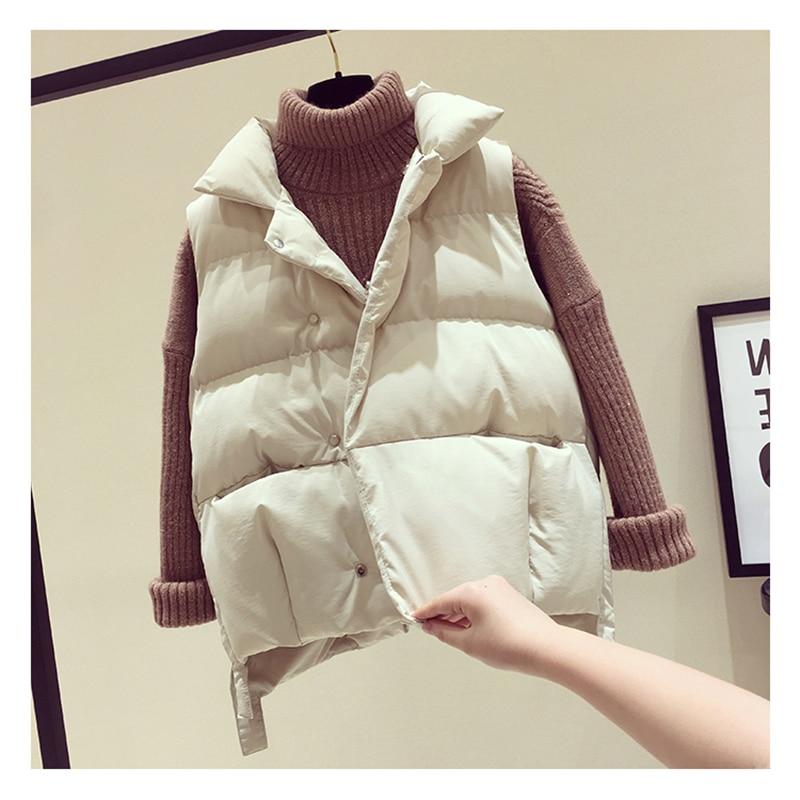 83d4e7014e Gilets-pour-femmes-veste-sans-manches-femmes-gilet-dames-femme-chaud-gilet- mode-d-hiver-2018.jpg
