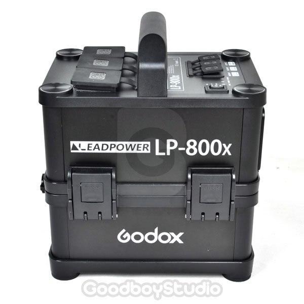 Godox Lp 800x Portable Outdoor Output Inverter Power Battery 220v 230v Godox Lp 800x Portable Power Inverter Batterygodox Battery Aliexpress