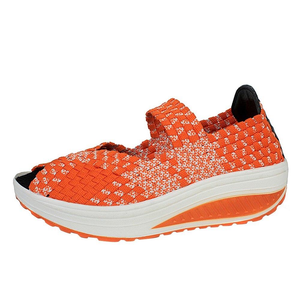 Peep Toe Shoes 14
