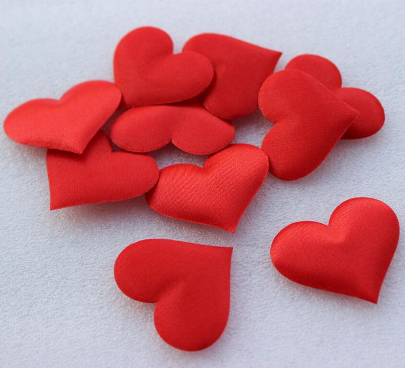 Aliexpress.com : Buy 500pcs/lot 30*35mm Sweet Heart Shaped