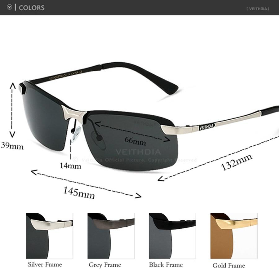 37cb14166b Unisex polarizado día visión nocturna pesca gafas Clips 7 colores fácil Clip-on  gafas de