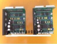 Placa de circuito WX-958  placa de circuito do pulverizador  placa de circuito especial do gerador 1pc