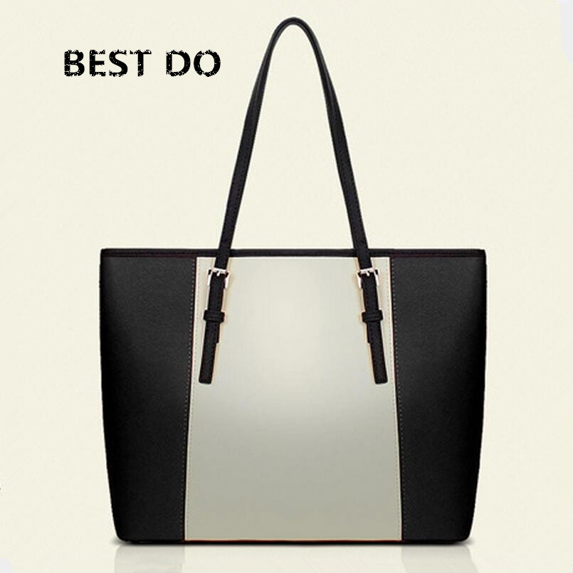 Online Get Cheap Shopping Bag Material -Aliexpress.com | Alibaba Group