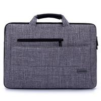 Hot Brand New 15 6 Inch Laptop Bag Handbag Shoulder Bag Protective Case Pouch Cover For