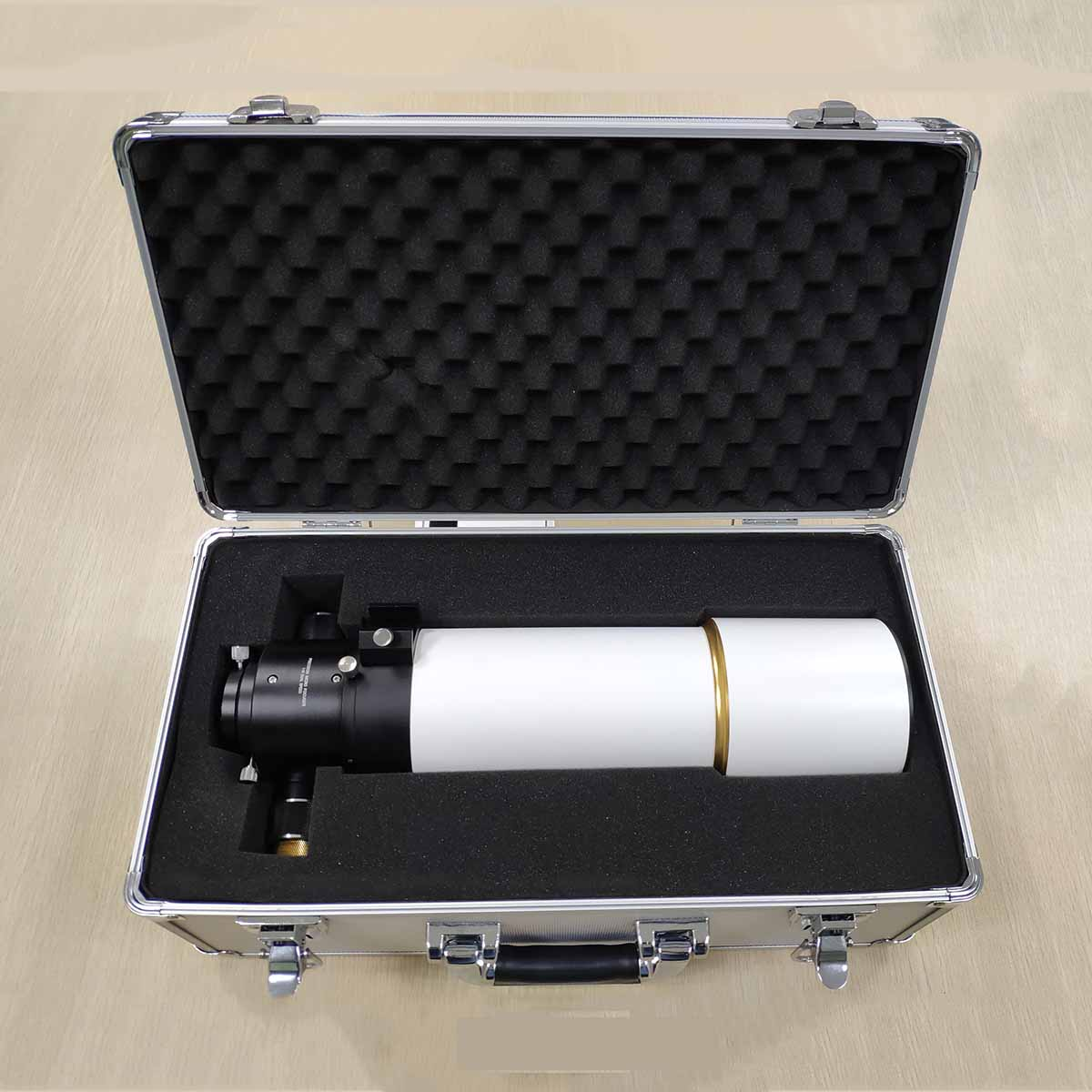 SVBONY 2 inch F50090 Telescope SV48 F5.5 Refractor Professional Astronomical OTA Astrophotography Space Moon Double Lens F9341B