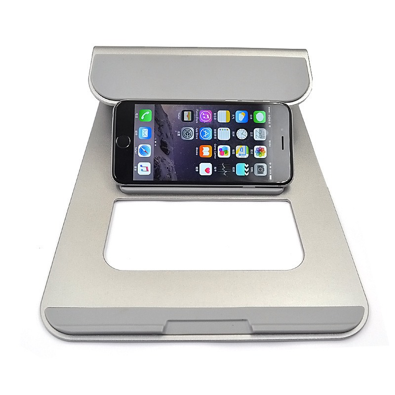 Laptop-Stand-Luxury-Aluminum-Notebook-Dock-Holder-Heat-Dissipation-for-Macbook-Air-Pro-iPhone-6s-7-iPad-Mobile-Phone-Accessories-1 (5)