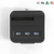 1 bahía hdd case 2.5 sata caja hd portátil de disco externo de 1 tb caja de disco duro usb hub usb 3.0 hub usb hub con adaptador de energía