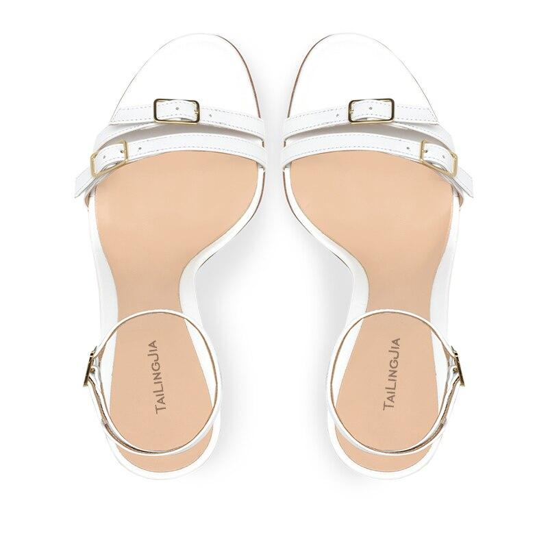 strappy heels (8)