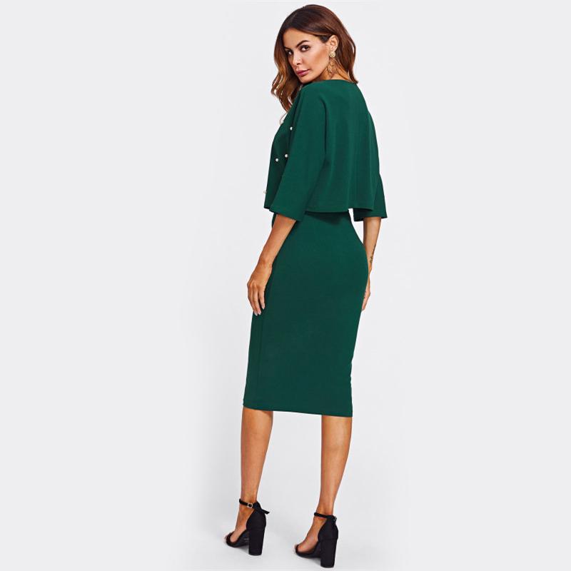 dress170818709(2)