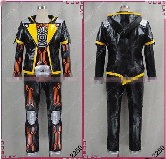Kamen rider ghost cosplay costume halloween on aliexpress kamen rider ghost cosplay costume halloween solutioingenieria Gallery
