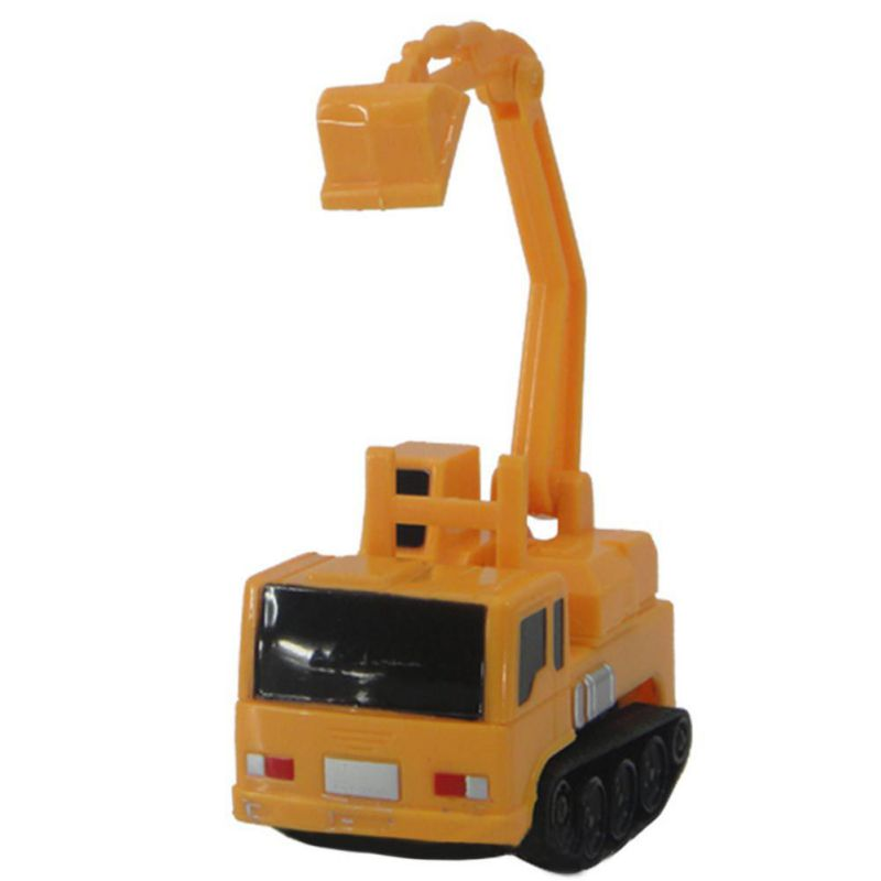 18 Inductive Car Line Follower Diecast Toys Trucks Vehicle Magic Pen Toy Tank Excavator Construt Follow Any Line You Draw 9