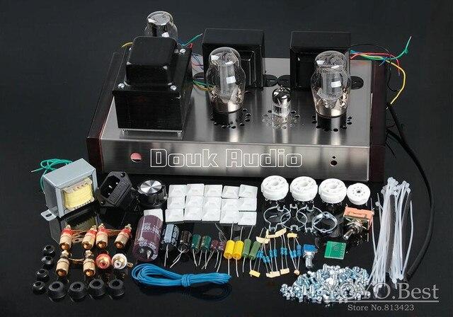 Image Result For Diy Power Amplifier Kita