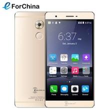 KEN XIN DA R7s Smartphone 5.5 inch FHD Screen Andriod 6.0 MTK6753 Octa Core 1.3GHz ROM 16GB 2GB RAM 4G Mobile 13MP Camera GPS