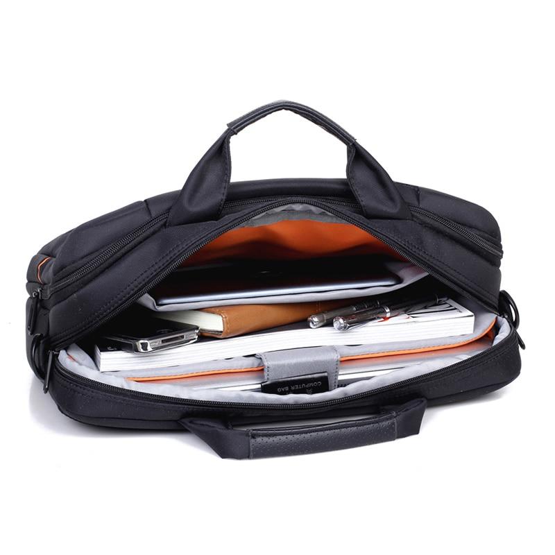 2019 nytt märke laptop väska 14 14,6 15 15,6 tums bärbar - Laptop-tillbehör - Foto 3
