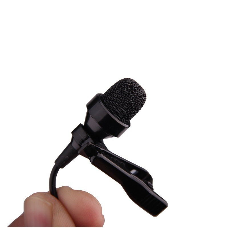 Original GITUP External Microphone For Gitup Git1/Git2/Git3/G3/F1 WIFI Action Sports Camera Accessories With Free Shipping