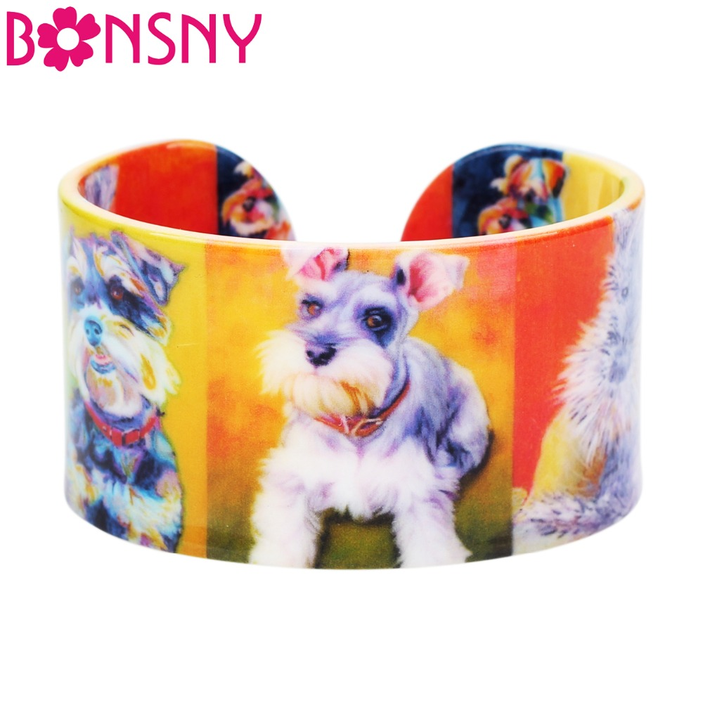 Top 10 Most Popular Ladys Bangle India List And Get Free Shipping