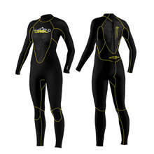 wetsuit 5mm suits for women sleeve with zipper,neoprene swim,surf wet suit,diving ,jumpsuit,full bodysuit,wetsuit surf,sport