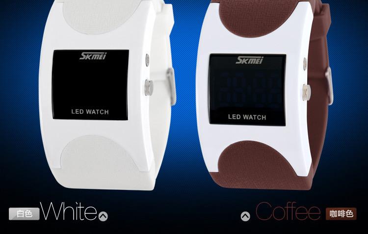 3-led-watch_04