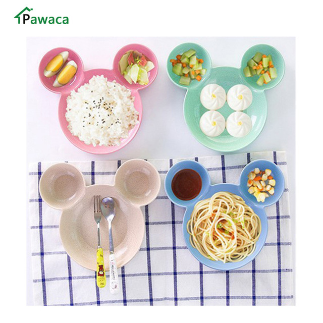 Dinner Dishes Cartoon Snack Plate Dish Rice Plate Children Dinner Plate Baby Tableware Divided Dishes Fruit  sc 1 st  AliExpress.com & Dinner Dishes Cartoon Snack Plate Dish Rice Plate Children Dinner ...