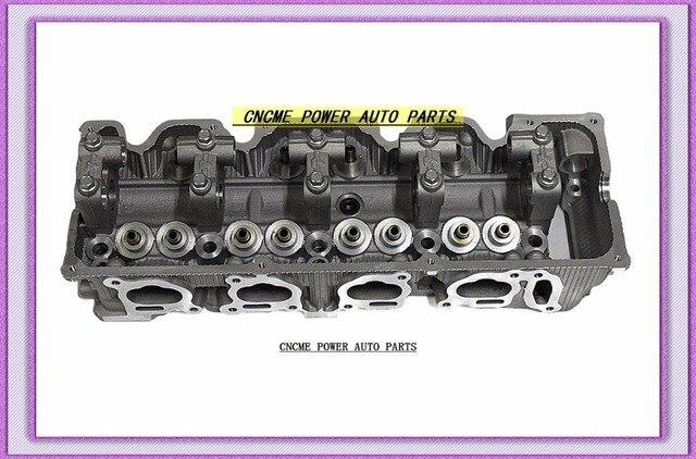 Cylindre pour Mazda B2600 MPV | 910 G613 G614 G616 G617 520 2,6l 12v à batterie longue, G612100B G60110100B 2606