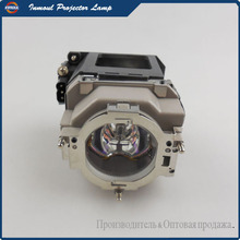 Original Projector Lamp AN-C430LP for SHARP PG-C355W / XG-C330X / XG-C335X / XG-C350X / XG-C465X / XG-C435X, XG-C430X, XG-C330XA