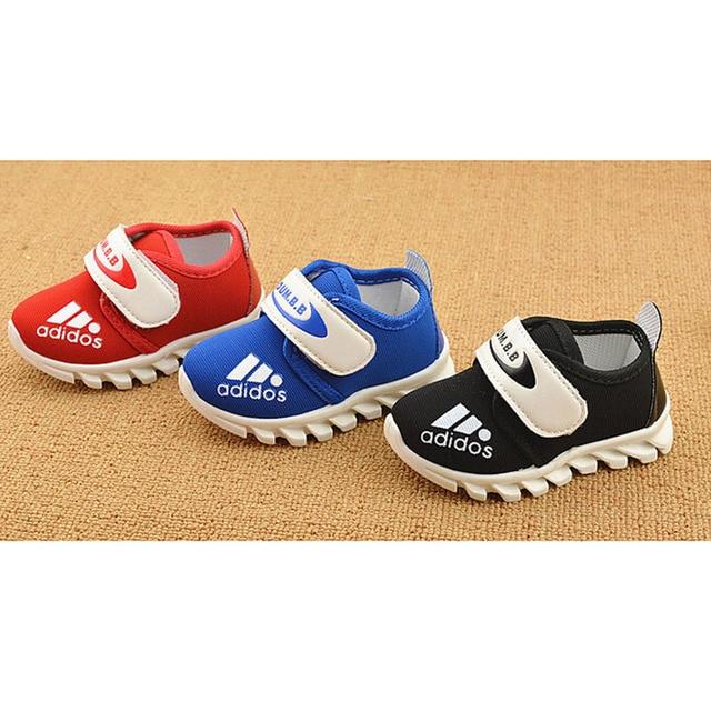 42ddbb94a zapatillas de deportes bebe