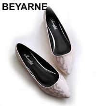 New arrive 2016 rivet pointed toe women flats PU leather women shoes gladiator flats sexy stud women ballet flat shoes women