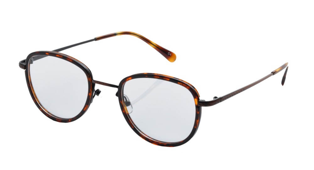 Aliexpress.com : Buy DEDING New Eyeglasses Frames Men ...