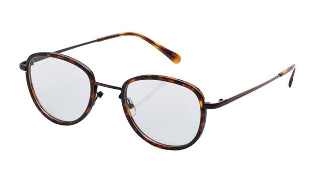 d8ca84c1235 DEDING New Eyeglasses Frames Men Glasses Frame Mens Glasses Frames w case  Oculos De Grau