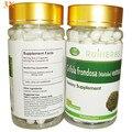 3Bottles Grifola Frondosa Maitake Extract 30% Polysaccharides Capsule 500mg x 270pcs free shipping