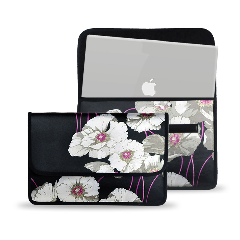 2017 Chinese Style Tablet Case For Apple iPad Air 2 1 Sleeve Bag Notebook Cover For iPad 5 6 Women Man Soft Handbag 9.7 Inch high quality 10 25 4cm colorful hard netbook laptop sleeve case bag for ipad 2 3 4 5 6 sleeve bag