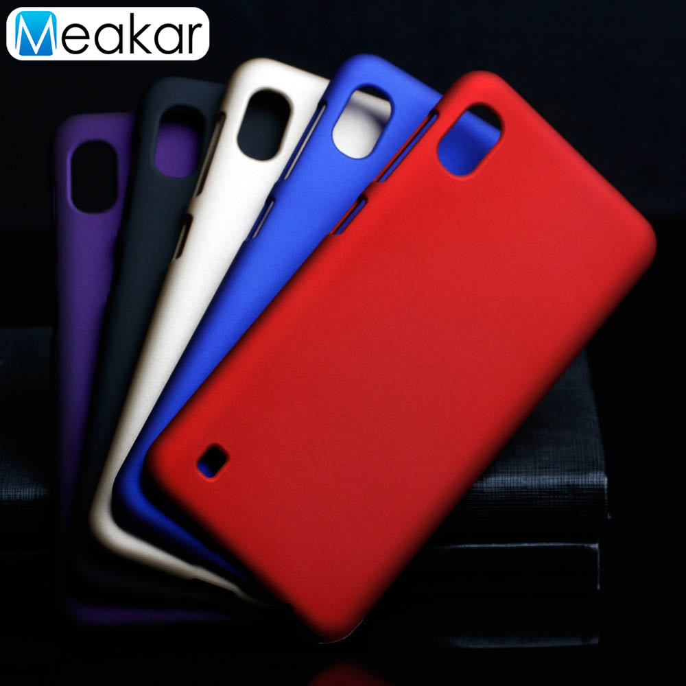 Coque Cover 6.2For Samsung Galaxy A10 Case For Samsung Galaxy A10 A10S SM-A105F SM-<font><b>A107F</b></font> SM A105F <font><b>A107F</b></font> Coque Cover Case image