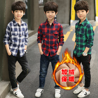 5 6 7 8 9 10 11 12 13 14 15 Years Teenagers Baby Boy Plaid