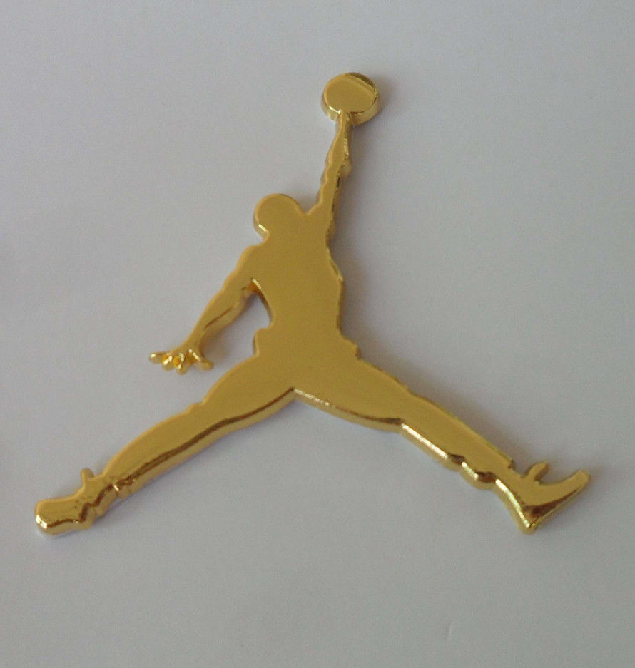 Popular Jumpman Logo Buy Cheap Logo Lots From