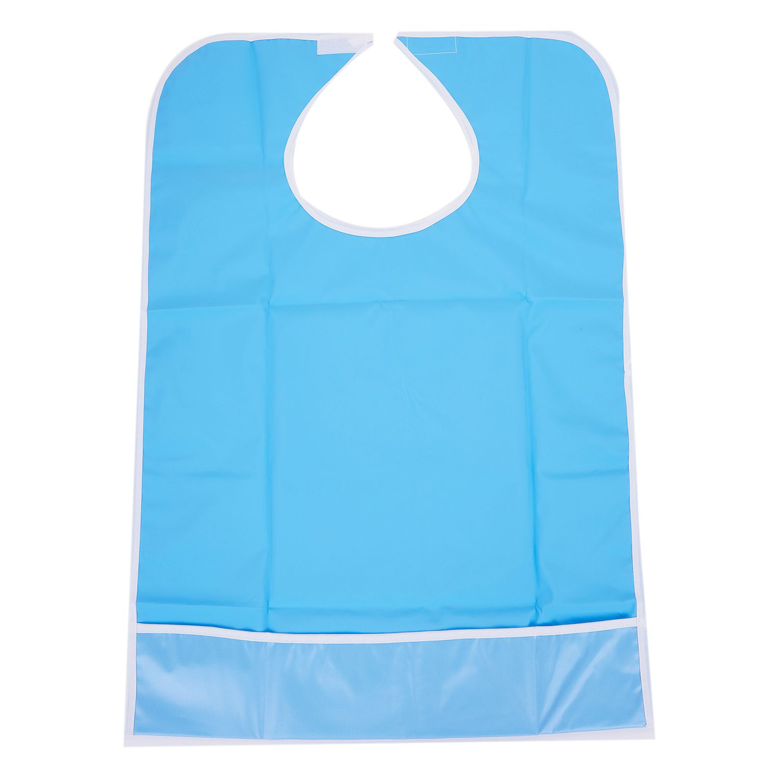 Buy adult baby bib and free shipping on AliExpress