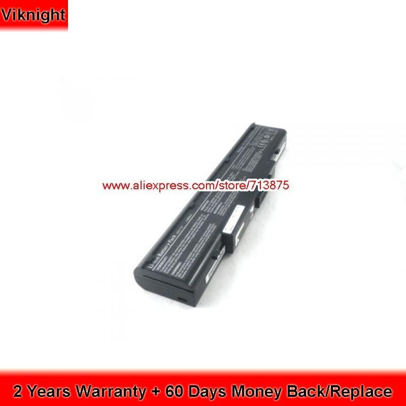 A32-T14 battery for Asus Z65R for Haier A32-T14 T68 мужские часы michel herbelin 17015 t14 sm