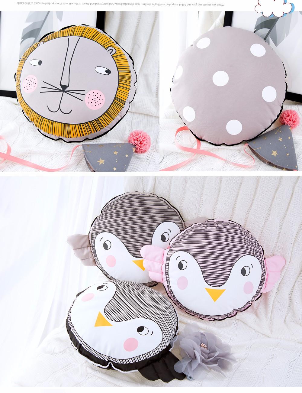 pillow (11)