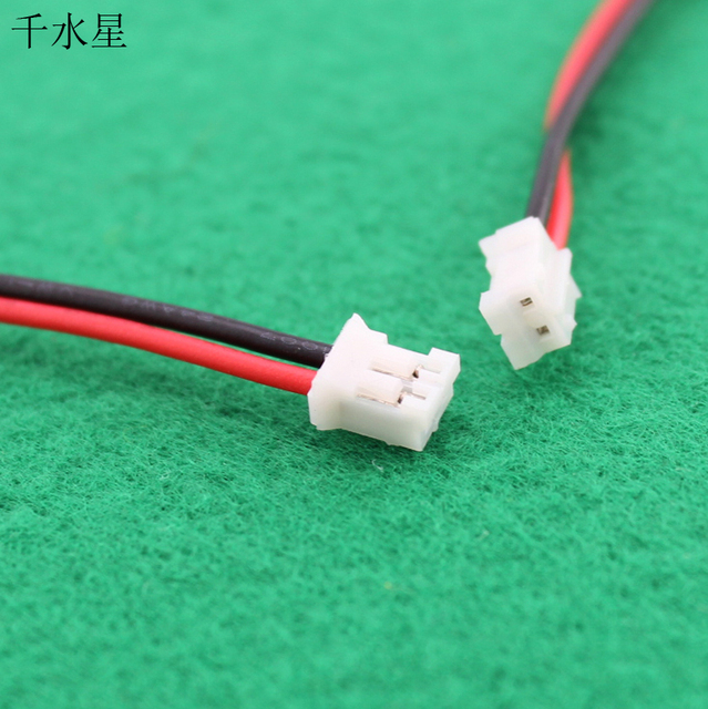 xh terminal cable 2p on the plug male bus circuit board cable plug rh aliexpress com