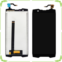 For Blackview BV6800 Pro LCD Display + Touch Screen 100% Screen Digitizer Assembly Replacement Parts