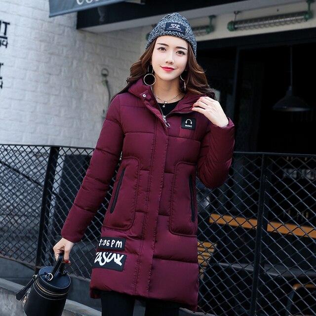 c8b3a12b8e 2017-winter-lady-nueva-capa-para-evitar-el-fr-o-campera-de-abrigo-con-capucha-de.jpg 640x640.jpg