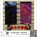 100% Original guarantee For Sony Xperia Xperia  Z L36h C6603 LT36 LCD display+Touch screen best quality test ok,Black