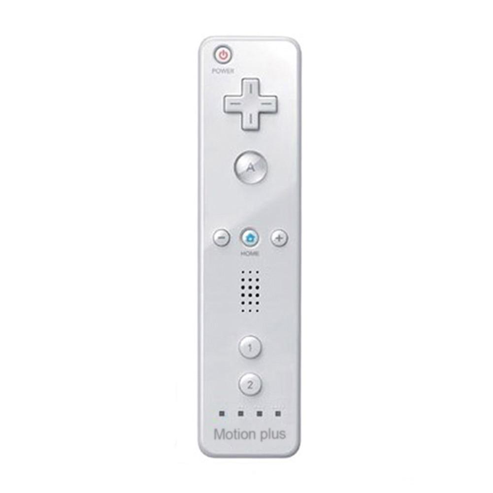 100% Wahr 2 In 1 Wireless Controle Remote Controller Gamepad Somatosensory Für Nintend Für Bluetooth Fernbedienung Für Spiel Zubehör #05