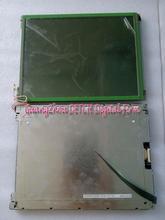 Промышленный дисплей ЖК-дисплей экран KS8060ASHT-FFW-7Z ЖК-дисплей экран