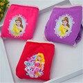 6 pçs/lote calças para as meninas da criança roupa interior cuecas calcinhas para meninas da criança das crianças calças meninas cueca CGUD005-6P
