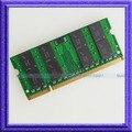 Полный тест! 2 ГБ PC2-5300 DDR2-667 667 мГц 200PIN SO-DIMM памяти ноутбука ноутбук оперативной памяти 2 ГБ ddr2 667 200PIN памяти бесплатная доставка
