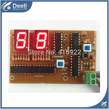 for Timer board diy parts DIY 2pcs/lot good working on sale