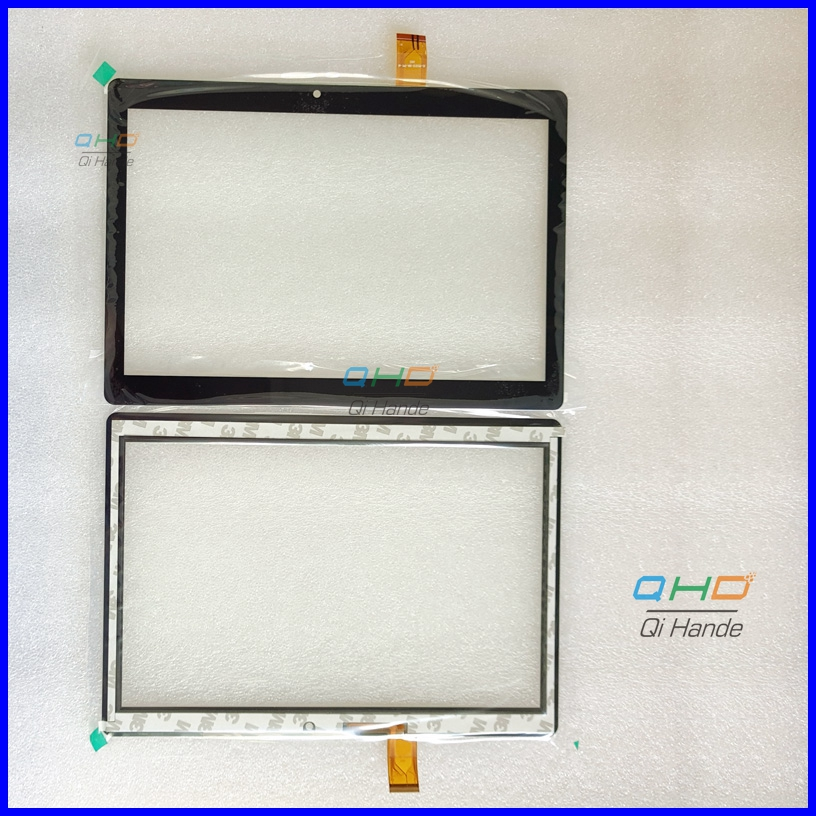 New XC-PG1010-084-FPC-A0 HXS 10.1'' Inch Touch Screen Touch Panel XC-PG1010-084-FPC-A1 MF-872-101F XHSNM1003101B V0 DH-1079A1-PG