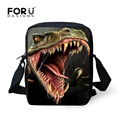 Small 3D Animal Children School Bags Jurassic Park Dinosaur Kids Schoolbag for Boys Baby Kindergarten Mochilas escolares Infant