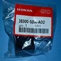 Para el coche 2003-2007 Número de pieza 38300-SDA-A02 Flasher relay Profesional repuestos partes interiores de Automóviles vehículo electrónica